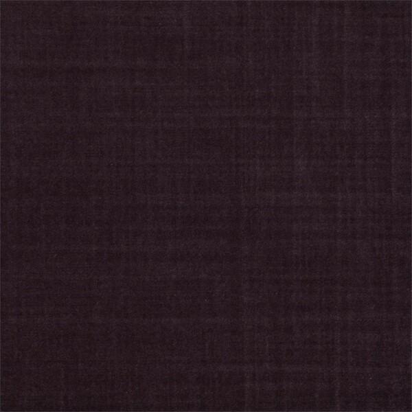 Ткань Zoffany Birodo | 332421