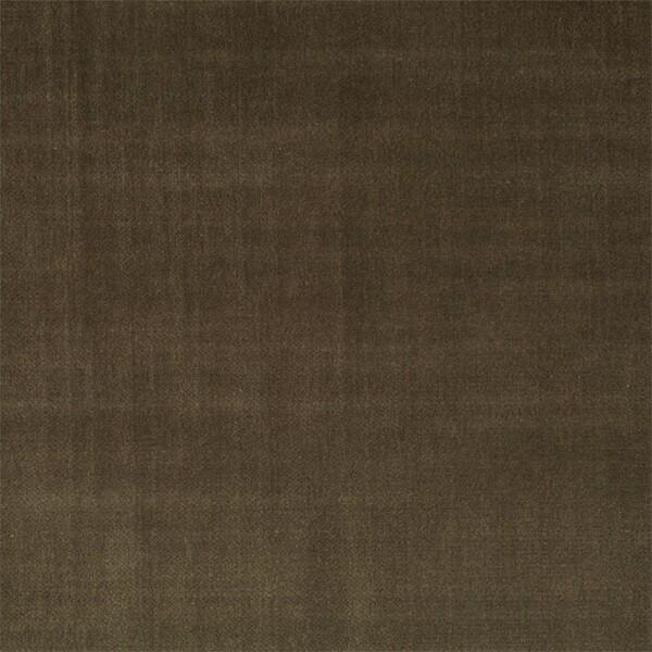 Ткань Zoffany Birodo | 332422