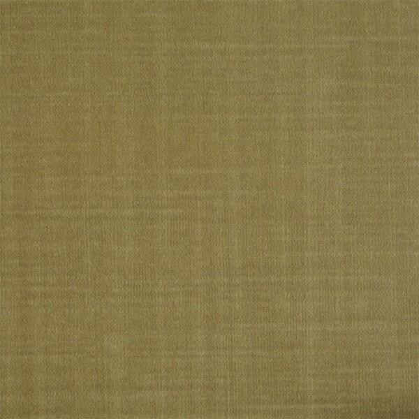 Ткань Zoffany Birodo   332423