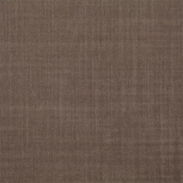 Ткань Zoffany Birodo | 332424