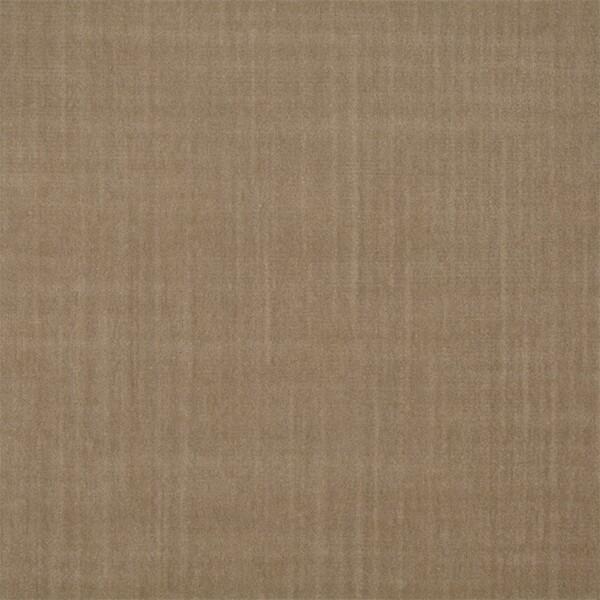 Ткань Zoffany Birodo   332425