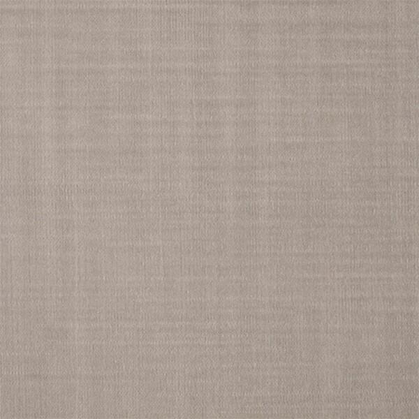 Ткань Zoffany Birodo | 332426