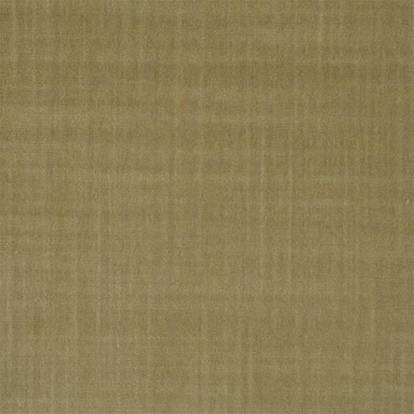 Ткань Zoffany Birodo | 332428