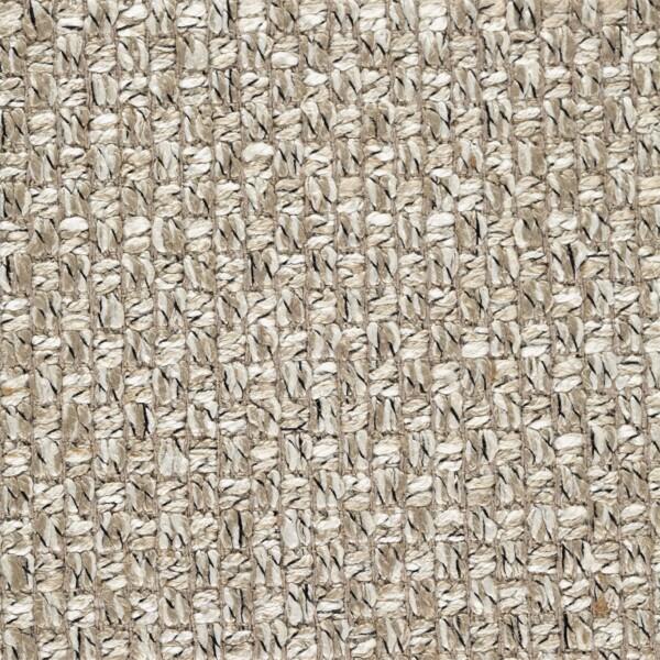 Ткань Zoffany Atticus | 332795