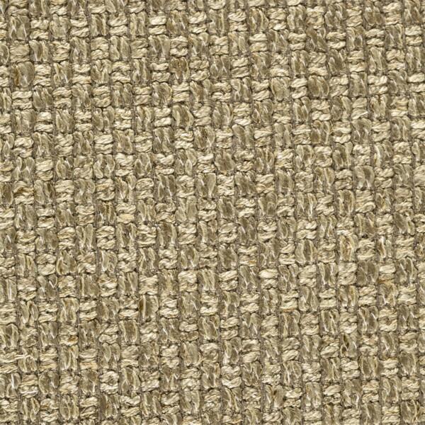 Ткань Zoffany Atticus | 332796