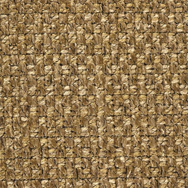 Ткань Zoffany Atticus | 332797