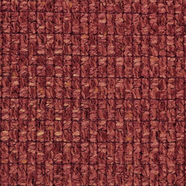 Ткань Zoffany Atticus   332800