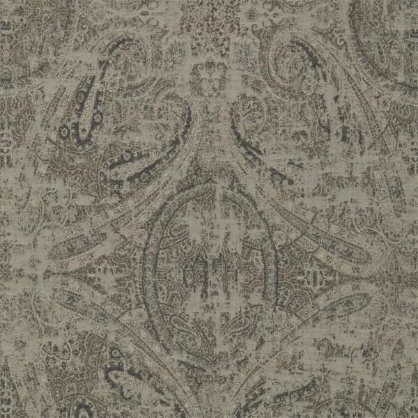 Ткань Zoffany Elswick Paisley | 332801