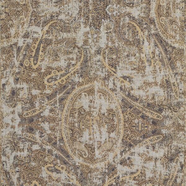 Ткань Zoffany Elswick Paisley | 332803