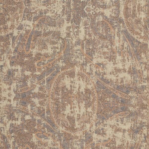 Ткань Zoffany Elswick Paisley | 332804