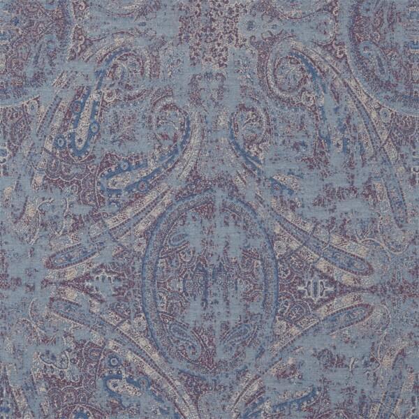 Ткань Zoffany Elswick Paisley | 332806