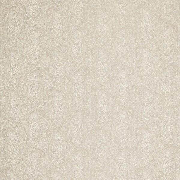 Ткань Zoffany Cleadon | 332807