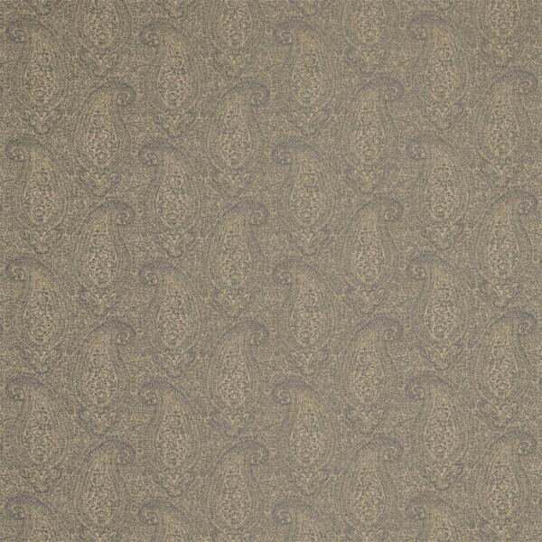 Ткань Zoffany Cleadon | 332808