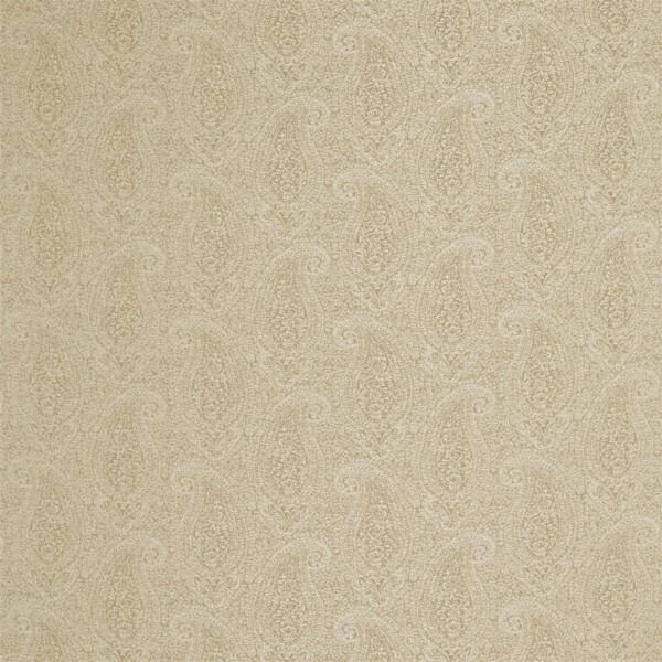 Ткань Zoffany Cleadon | 332809