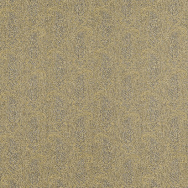 Ткань Zoffany Cleadon | 332810