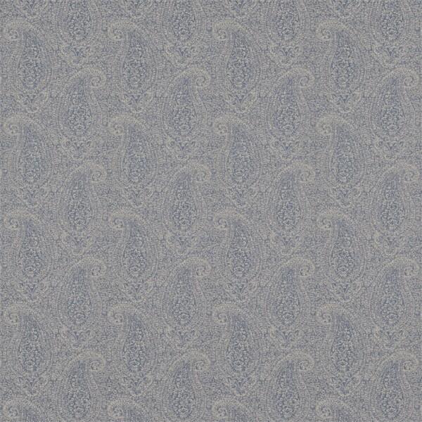 Ткань Zoffany Cleadon   332811