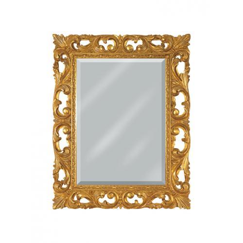 Зеркала Gaia