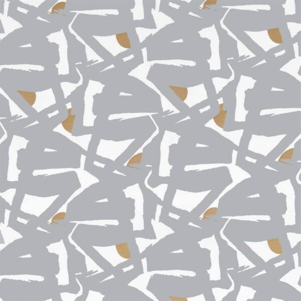 Ткань Zoffany Rakugaki   333013
