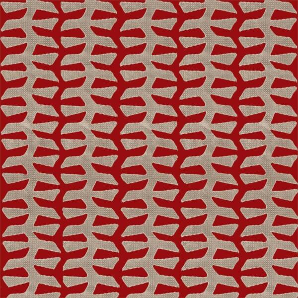 Ткань Zoffany Verdi Applique   333015
