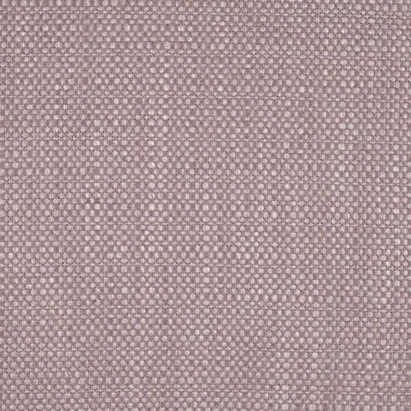 Ткань Zoffany Lustre | 332186