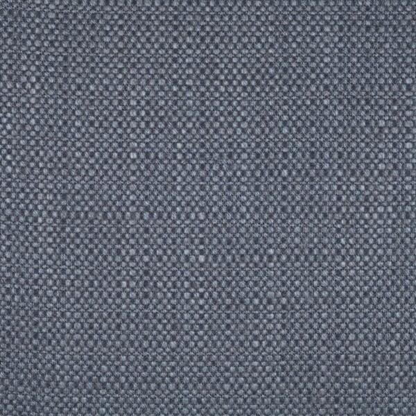 Ткань Zoffany Lustre | 332187