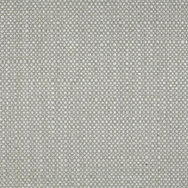 Ткань Zoffany Lustre   332189