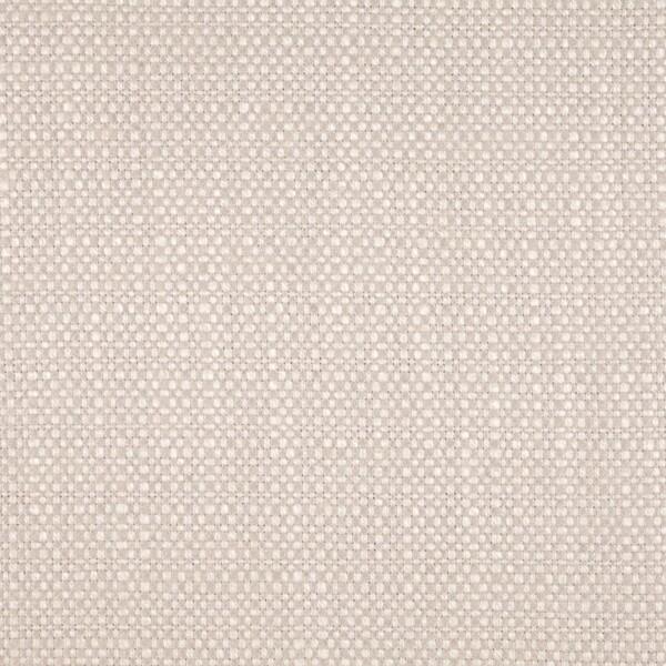 Ткань Zoffany Lustre | 332191