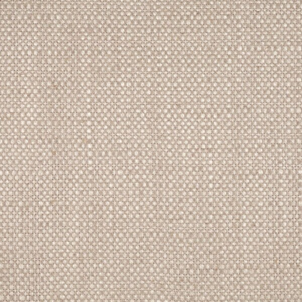 Ткань Zoffany Lustre | 332192
