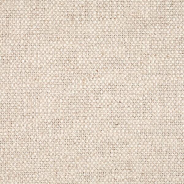 Ткань Zoffany Lustre | 332193