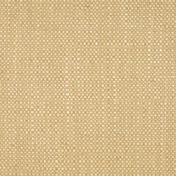 Ткань Zoffany Lustre   332194
