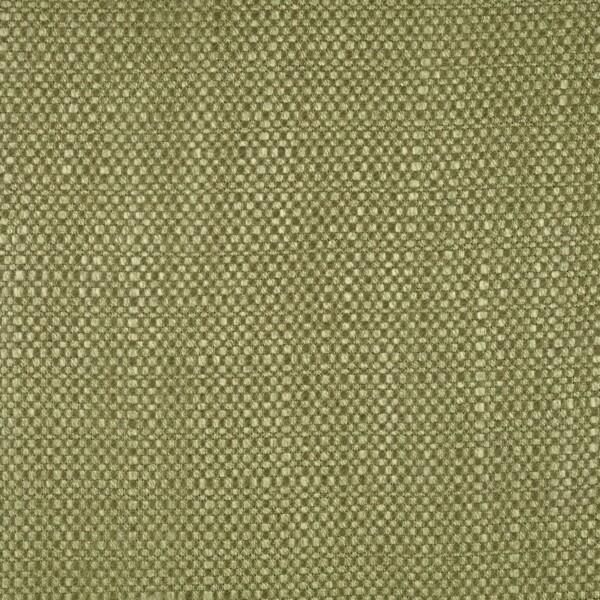 Ткань Zoffany Lustre | 332202