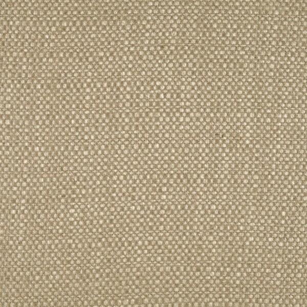 Ткань Zoffany Lustre   332203
