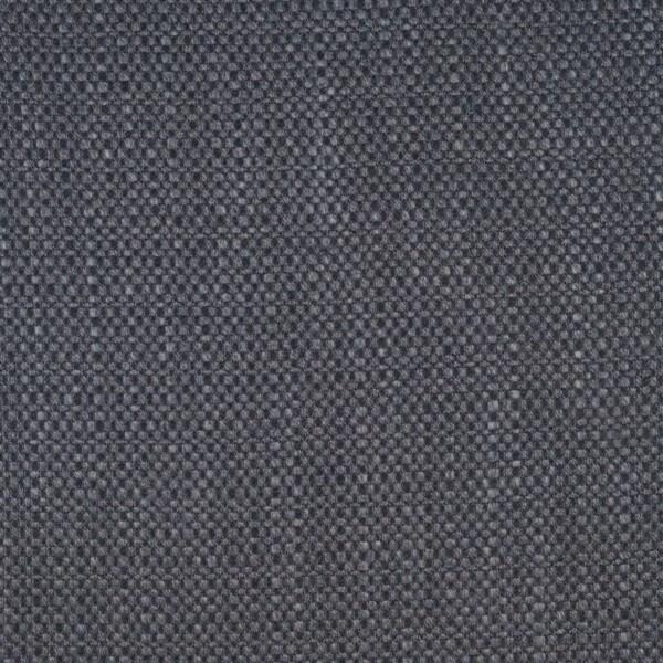 Ткань Zoffany Lustre | 332204