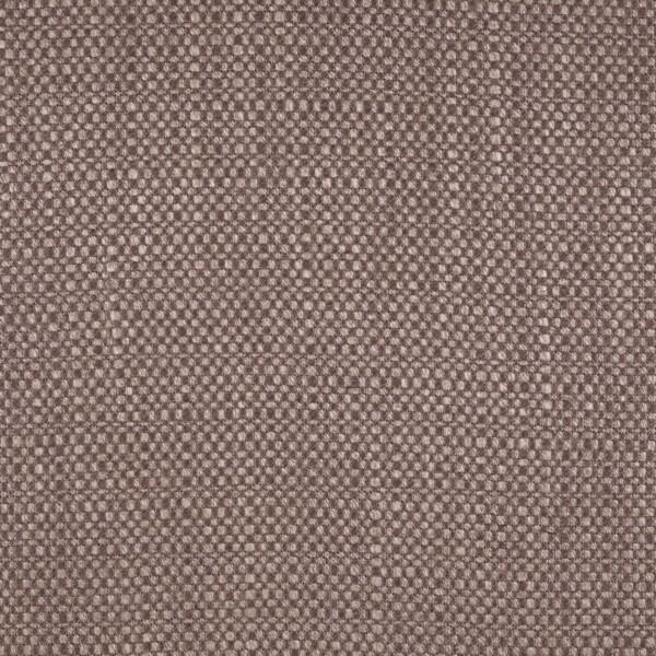Ткань Zoffany Lustre | 332205