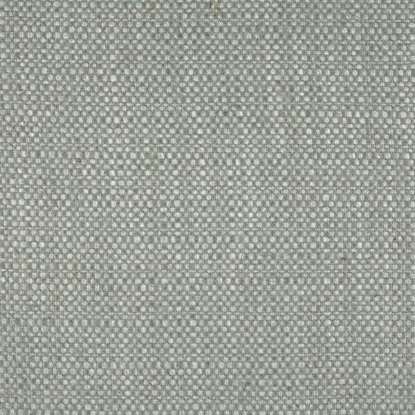 Ткань Zoffany Lustre   332206