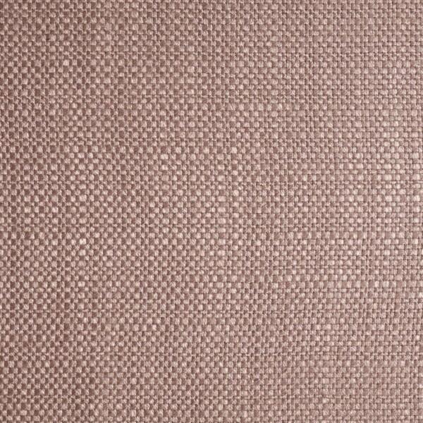 Ткань Zoffany Lustre   332207
