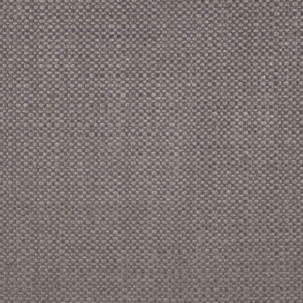 Ткань Zoffany Lustre | 332294