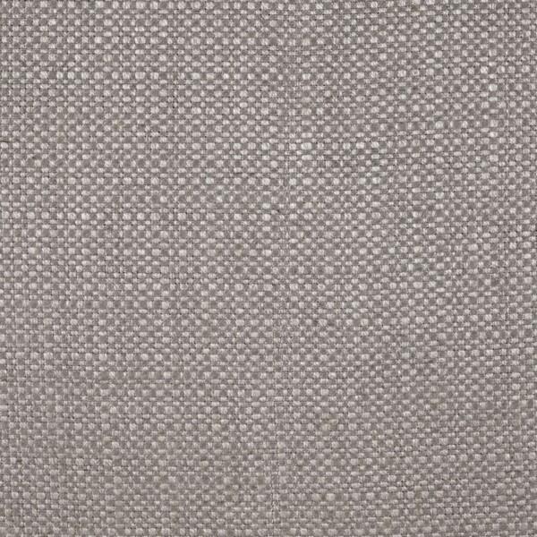 Ткань Zoffany Lustre   332295