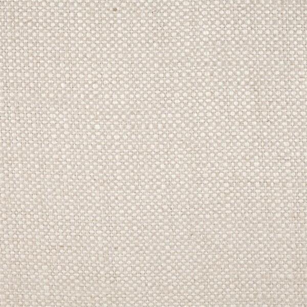 Ткань Zoffany Lustre   332296