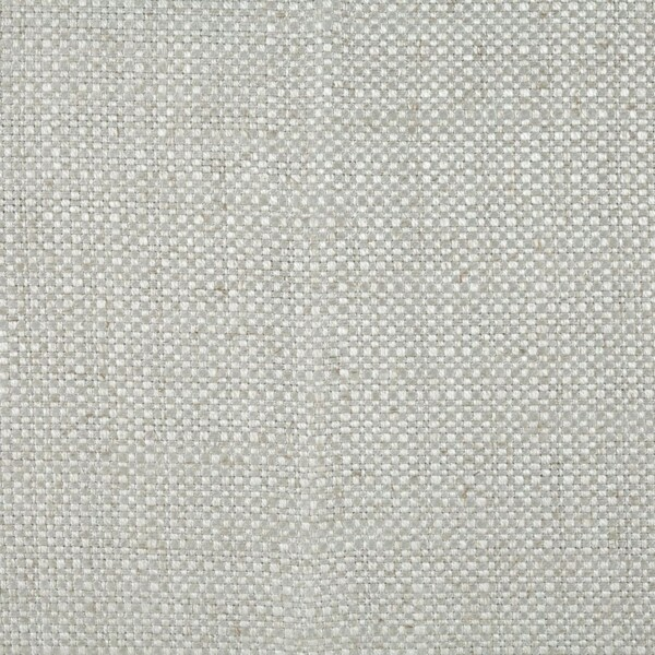 Ткань Zoffany Lustre | 332297