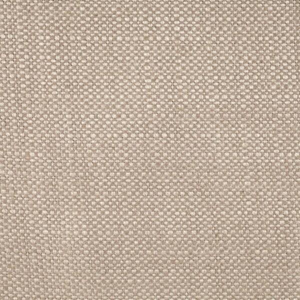 Ткань Zoffany Lustre | 332299