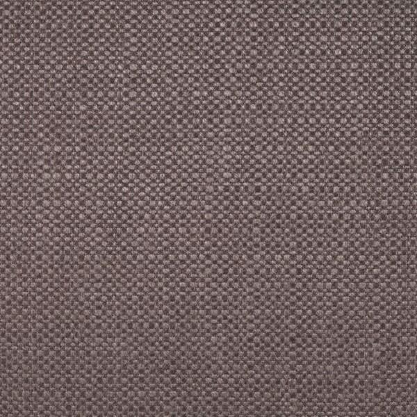 Ткань Zoffany Lustre   332301