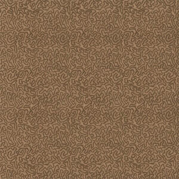 Ткань Zoffany Maze   332996