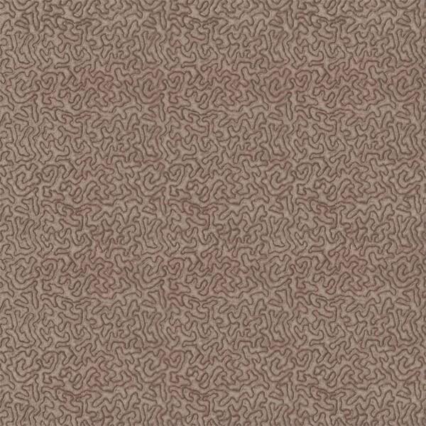 Ткань Zoffany Maze   332997