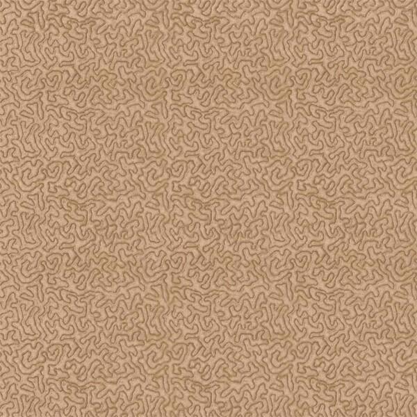 Ткань Zoffany Maze | 332998