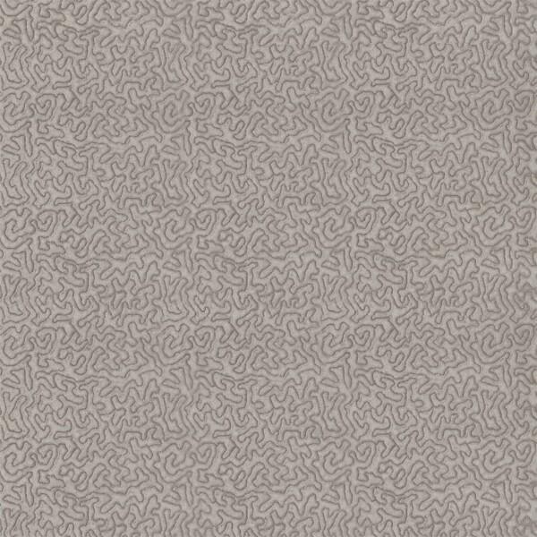 Ткань Zoffany Maze   332999