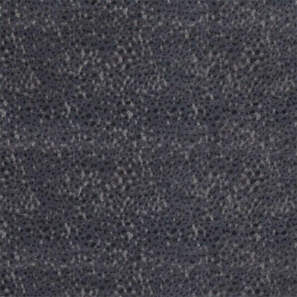 Ткань Zoffany Wallis Velvet | 333000