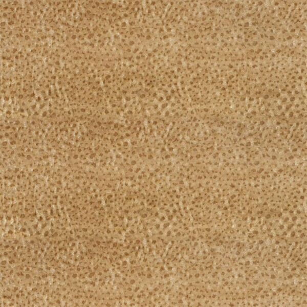 Ткань Zoffany Wallis Velvet | 333001