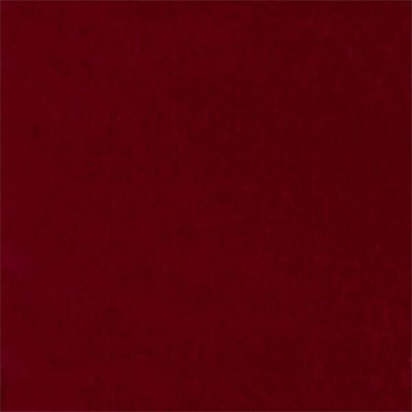 Ткань Zoffany Curzon   333005