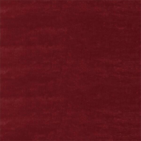 Ткань Zoffany Curzon | 333006